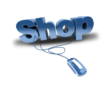 online electronics store